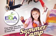 front_summer_camp_doral_2016_front
