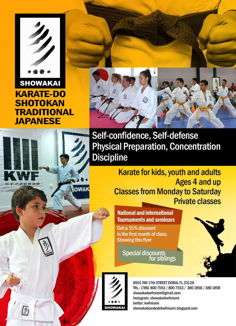 karate_services